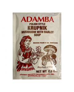 Adamba Krupnik Polski-42g