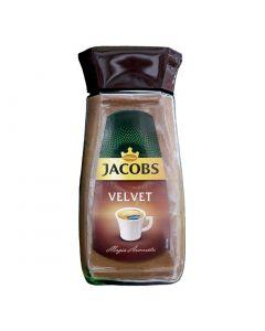 Jacobs Velvet kawa rozpuszczaln-200g