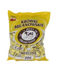 Krowki Milanowskie 300g