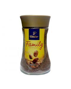 Tchibo Family Instant Coffee 200g