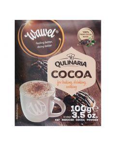 Wedel Kakao-100g