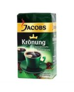 Jacobs Kronung Ground Caffee 500g
