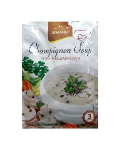 ADAMBA Champion Soup 67g