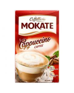 MOKATE Cappuccino Classic 160g