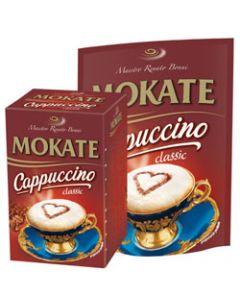 Cappuccino Classic w torebce