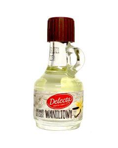 DELECTA Vanila Baking Aroma 9ml