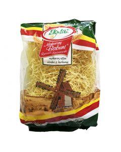 EKMAK Extra Fine Noodles 500g