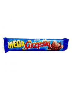 GOPLANA Mega Grzeski Cocca 48g