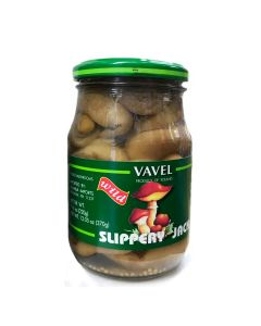 VAVEL Wild Slippery Jack 370g