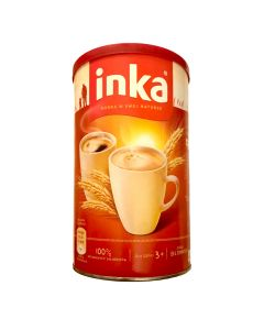INKA Instant Cereal Coffee 200g
