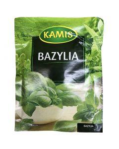 KAMIS Basil 10g