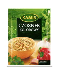 KAMIS Garlic Mix Seasoning 20g