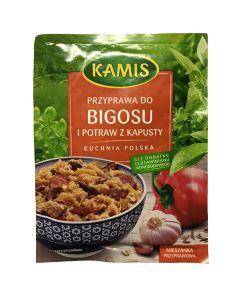 KAMIS Cabbage Dish Seasoning 20g
