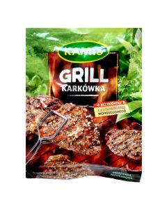 KAMIS Grilled Pork Meat Seasoning 20g
