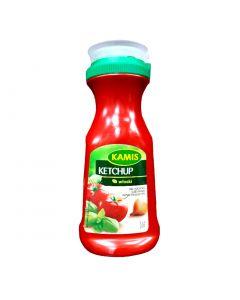 KAMIS Ketchup Włoski 350g