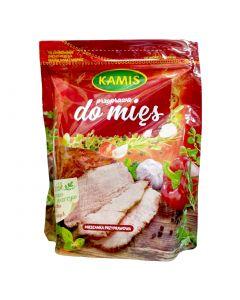 KAMIS Meat Seasoning Mix 200g
