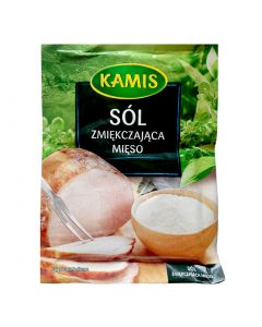 KAMIS Meat Tending Salt 30g