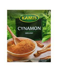 KAMIS Cinnamon Ground 15g