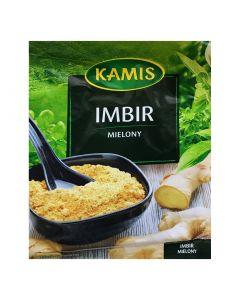 Kamis Imbir mielony-15g