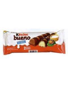 KINDER Bueno 43g