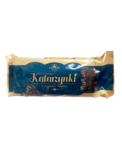 KOPERNIK Chocolate Covered Gingerbread 123g
