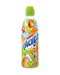 Kubus Play - marchew-czeresnia-limetka-jablko