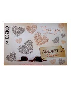 MIESZKO Amoretta Classic czekoladki 280g