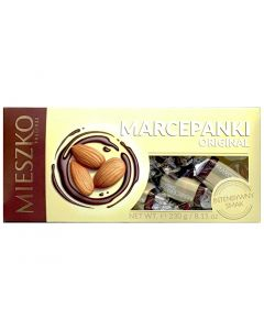 Marcepanki original 230g - MIESZKO