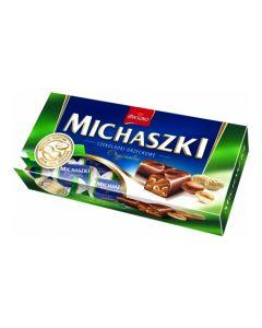 Mieszko Michaszki 220g