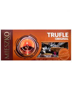 Trufle original 230g - MIESZKO