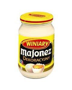 WINIARY Decorative Mayonnaise 250ml