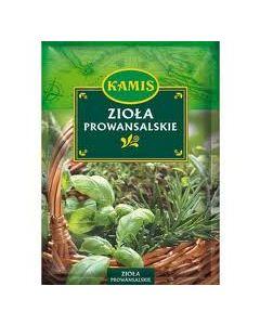 KAMIS Herbs de Provence 10g