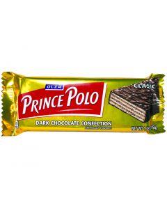 Prince Polo Classic