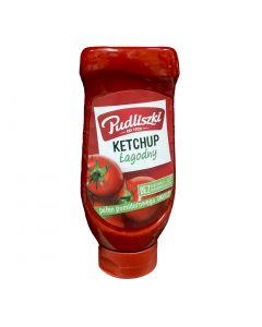 PUDLISZKI Mild Ketchup 990g