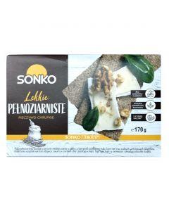 SONKO Lekkie Multigrain 170g