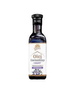 SKOLEJ Black Cumin Oil 100ml