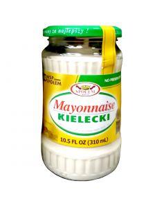 SPOŁEM Mayonnaise Kielecki 310ml