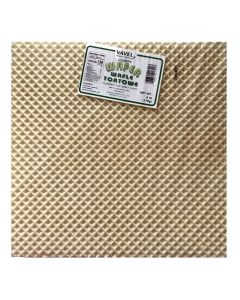 VAVEL Square Wafers 170g