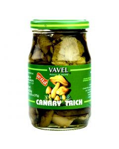 VAVEL Cannary Trich 370g