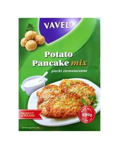VAVEL Potato Panckake Mix 220g