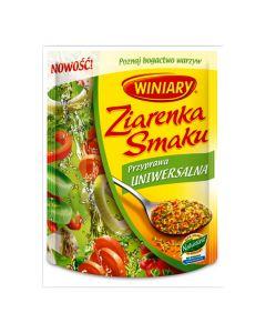 WINIARY Universal Seasoning 200g
