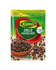 KAMIS Pimento 15g